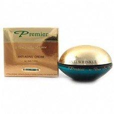 Premier - Anti Age cream