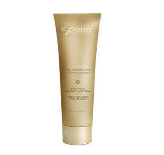 Intense Relief Aromatic Hand Cream