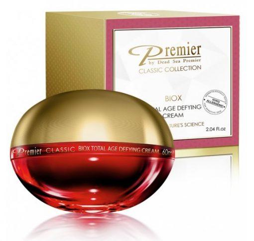 Premier Biox Age Treatment Cream