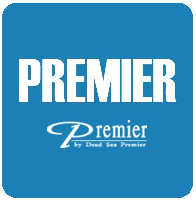 premier_new_cat