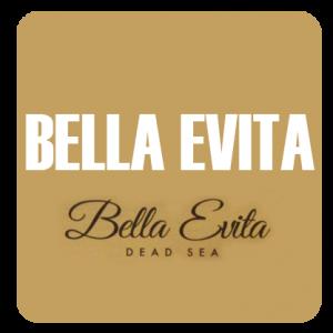 BELLA_CAT