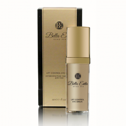 Lift-Contol-Eye-Serum