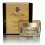 Neck-and-Decolletage-Firming-Cream