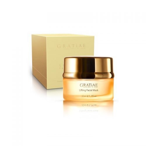 Gratiae lifting-facial-mask