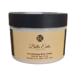 Bella-Evita-Body-Sorbet