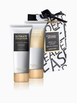 Ultimate-hand-and-foot-cream-premier