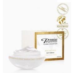 premier anti aging cream